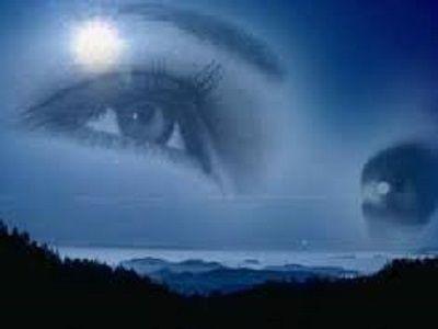 Ipnosi_e_psicoterapia_ipnotica