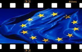 Cinema:_proposta_di_risoluzione_al_Parlamento_europeo_per_il_processo_di_digitalizzazione_dei_cinema