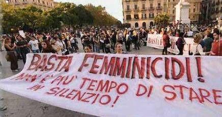 FEMMINICIDIO:__LA_SCHIAVITÙ__MODERNA