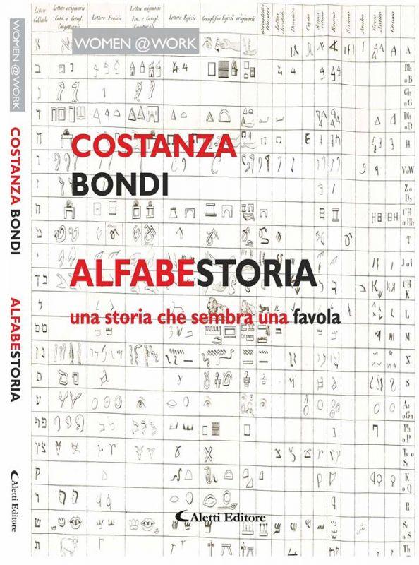 -quot;ALFABESTORIA__UNA_STORIA_CHE_SEMBRA_UNA_FAVOLA-quot;