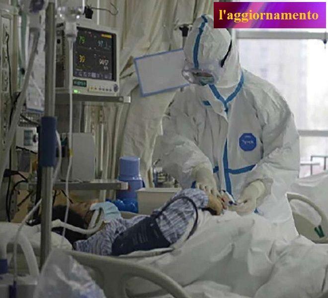 Coronavirus,_oltre_900_morti_e_40_171_contagiati_in_Cina
