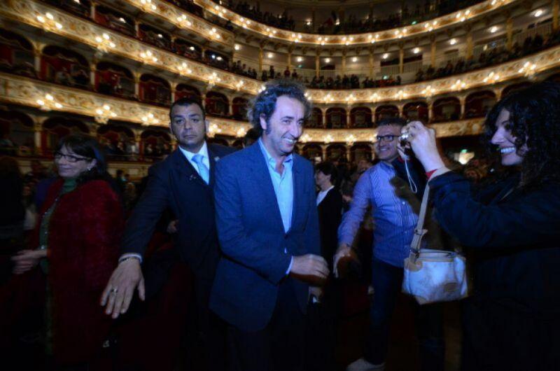 Sorrentino_racconta_la_bellezza_di_fare_cinema