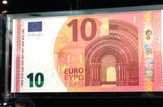Nuova_banconota:_entro_fine_anno_la_nuova_dieci_euro