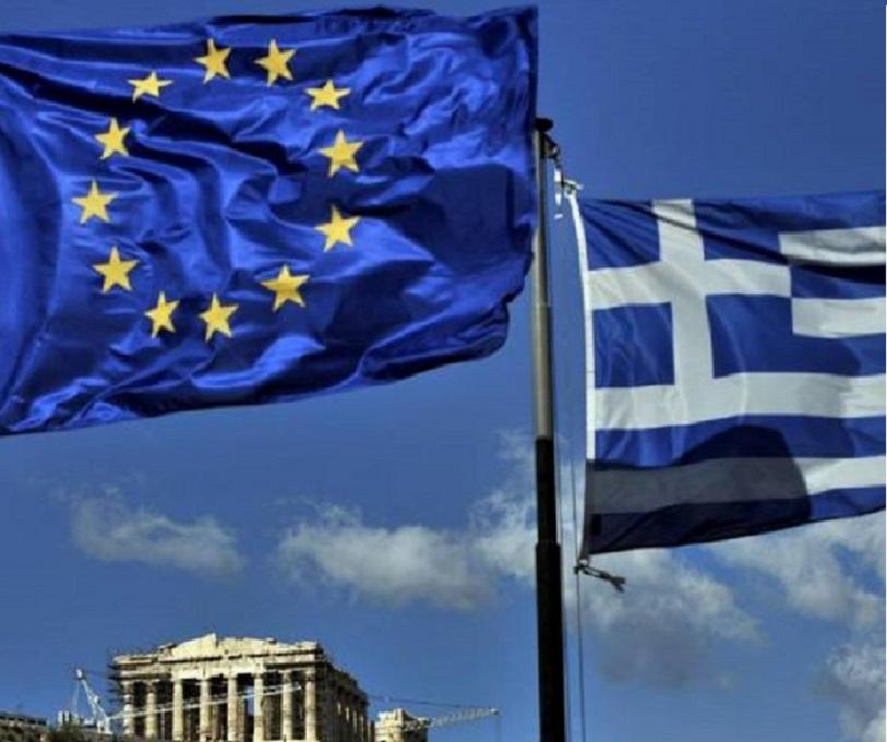 La_Grecia_fa_tremare_l'Europa