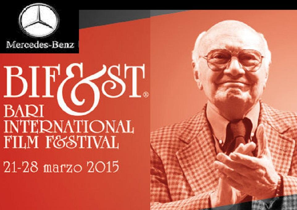 I_cortometraggi_del_Bif-est