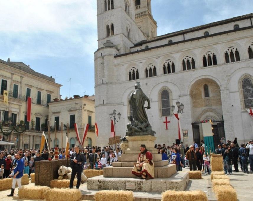 Quali_prospettive_di_sviluppo_turistico_dell'area_dell'Alta_Murgia_in_Puglia