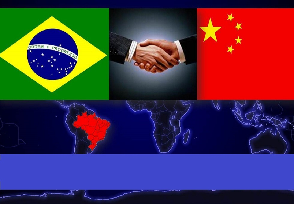 Chinese_'economic_colonisation'_of_Brazil_continues_with_a_-50bn_railway_running_across_South_America