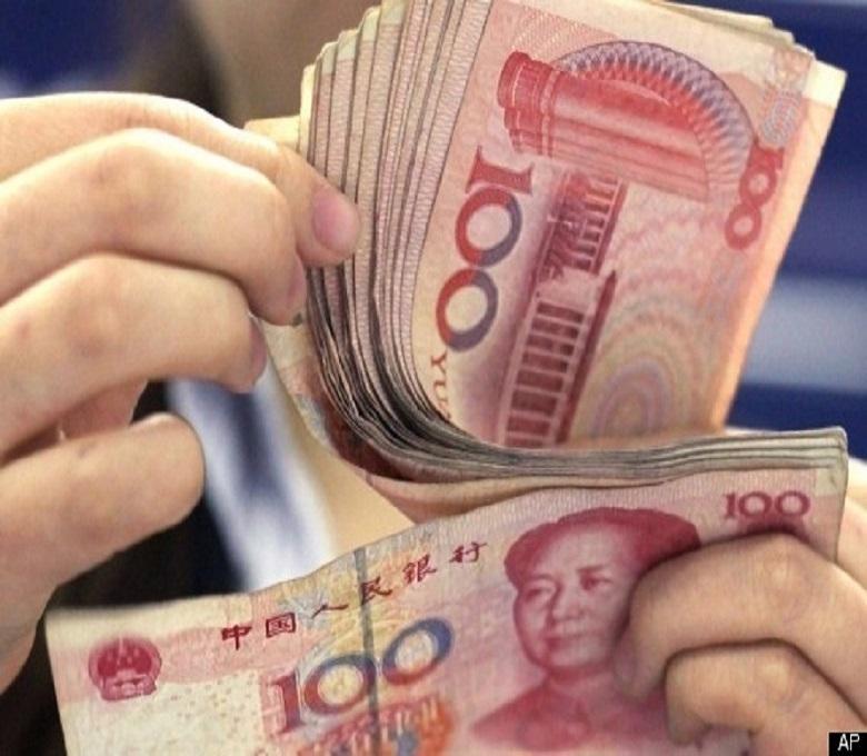 L'alba_di_un_nuovo_sistema_monetario_internazionale