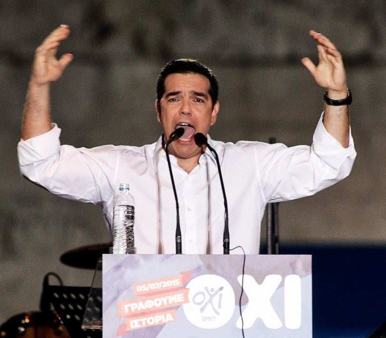 Alexis_Tsipras_resigns:_Greek_PM_steps_down_and_thrusts_nation_into_yet_more_political_instability