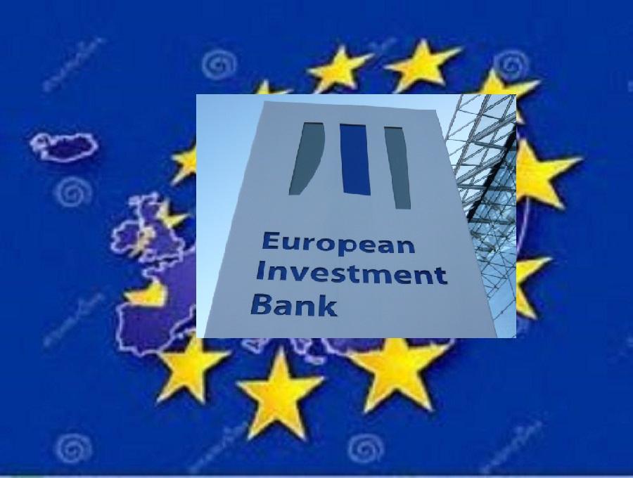 Banca_Europea_Investimenti_un_piano_da_17_miliardi_di_Euro