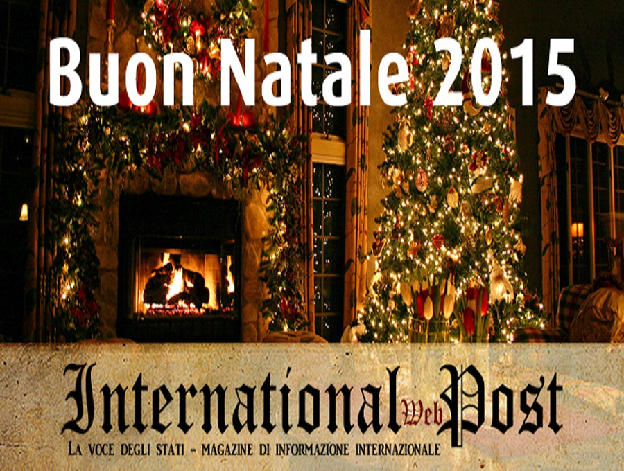 Buon_Natale_dall'International_Web_Post