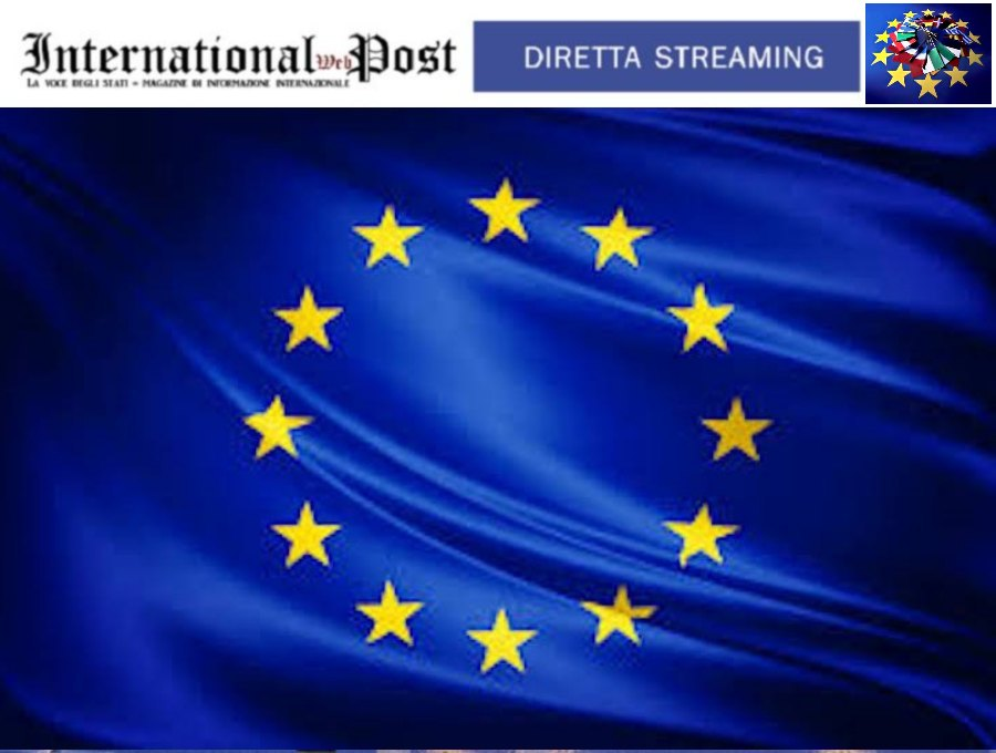 Parlamento_Europeo_-__seduta_plenaria