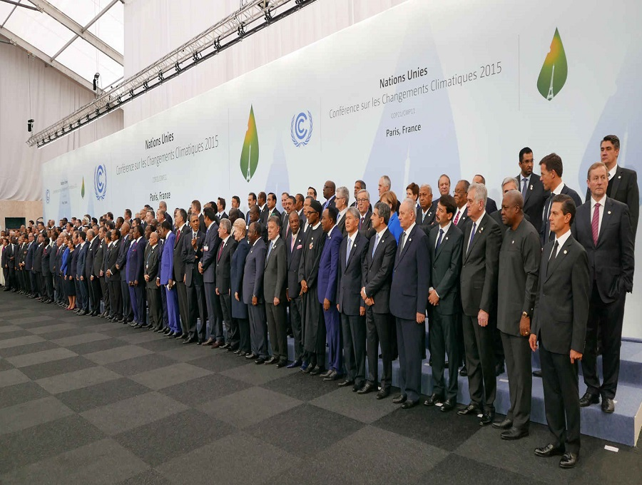 The_US_and_170_other_nations_signed_a_landmark_deal_to_reduce_their_greenhouse_emissions