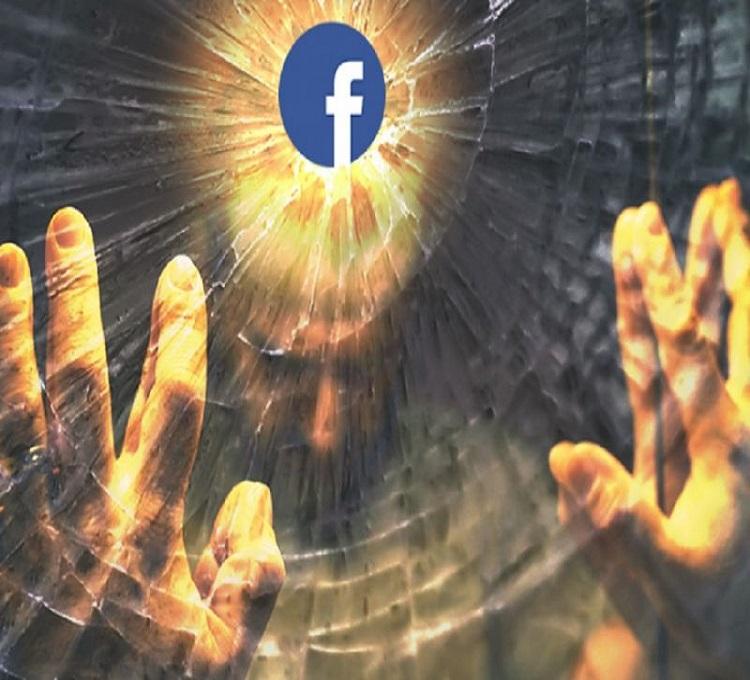 """""""Attenti,_Facebook_manipola_le_notizie"""""""