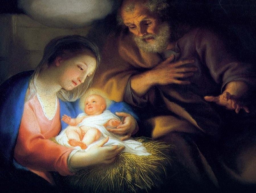 Il_Solstizio_d'Inverno_e_il_Natale