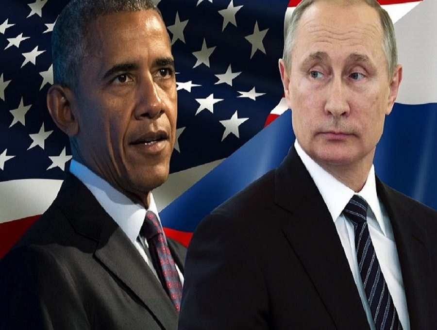 LA_QUESTIONE_USA-RUSSIA__IL_COLPO_DI_OBAMA