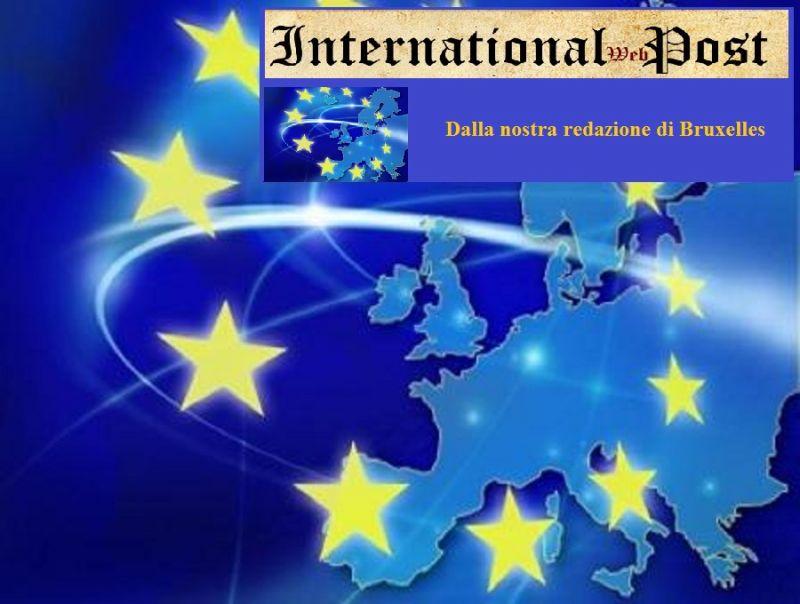 BREVI_DALL'EUROPA