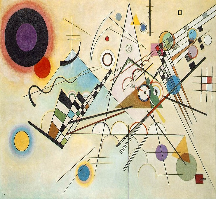 Kandinsky,_-quot;the_knight_errant-quot;_at_MUDEC_Museum