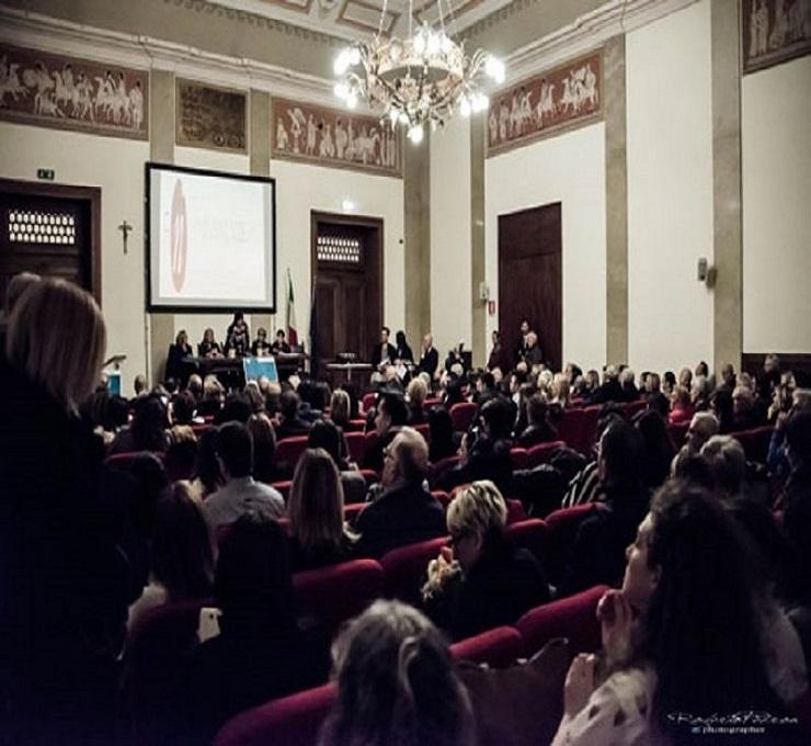 Taranto___Premio_Nilde_Iotti