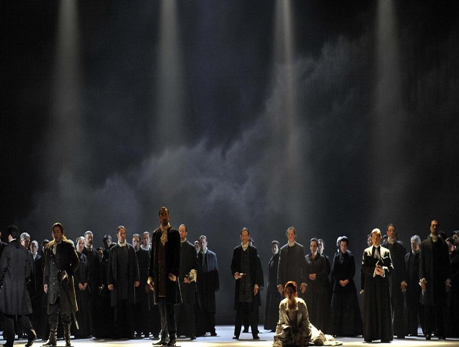 Lucia_di_Lammermoor_at_La_Fenice_Opera_House