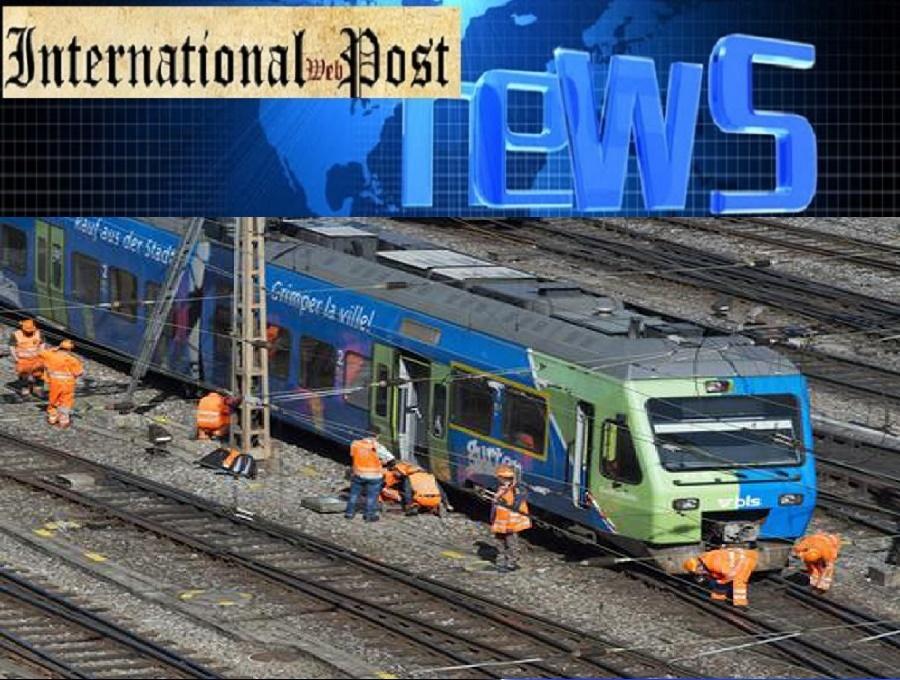 Svizzera,_scontro_tra_treni:_27_feriti