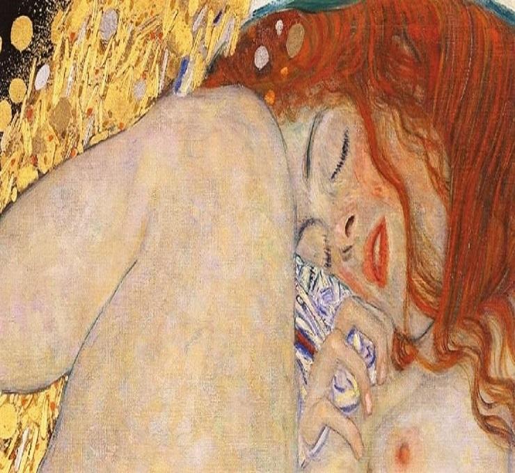 The_Klimt_Experience_au_MUDEC_Museum_in_Milan