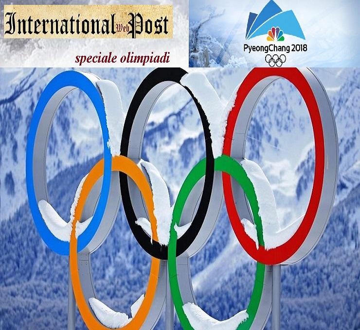 Al_via_le_Olimpiadi_del_disgelo