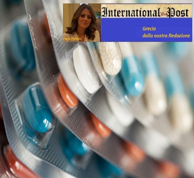 Grecia,_lo_scandalo_farmaceutico_Novartis