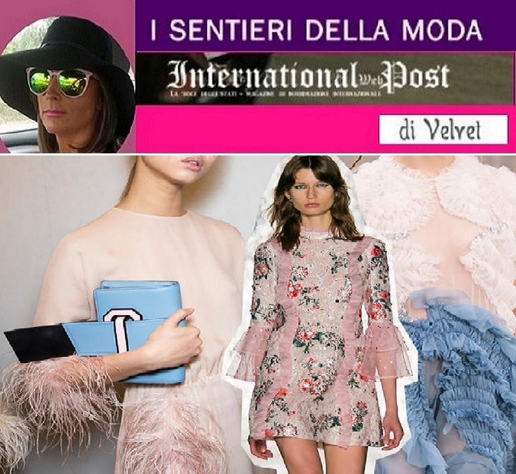 1521869385DRESS_CODE_PER_LA_PERFETTA_INVITATA.jpg