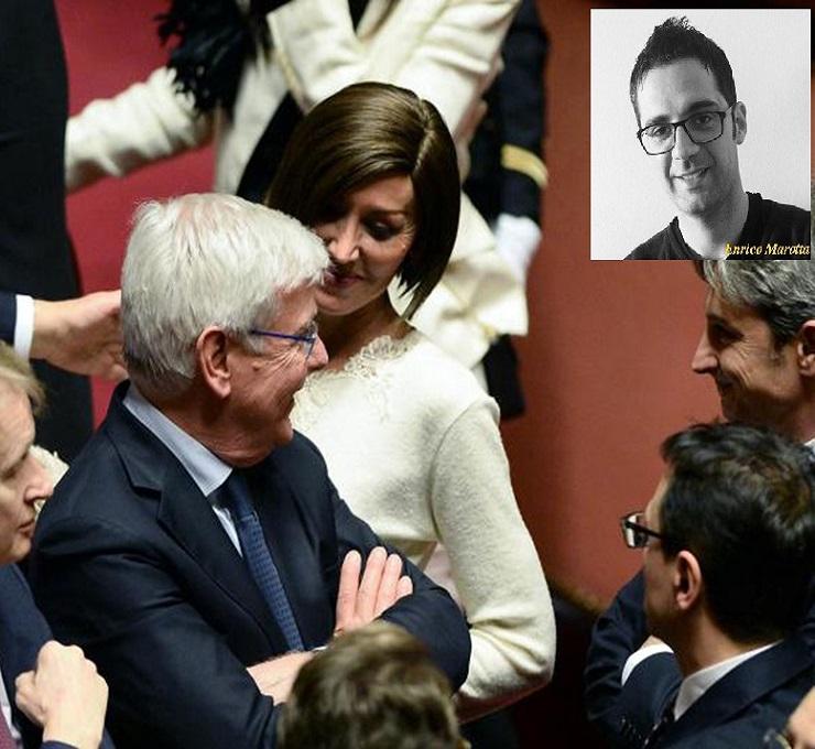 Presidenti_Camera_e_Senato