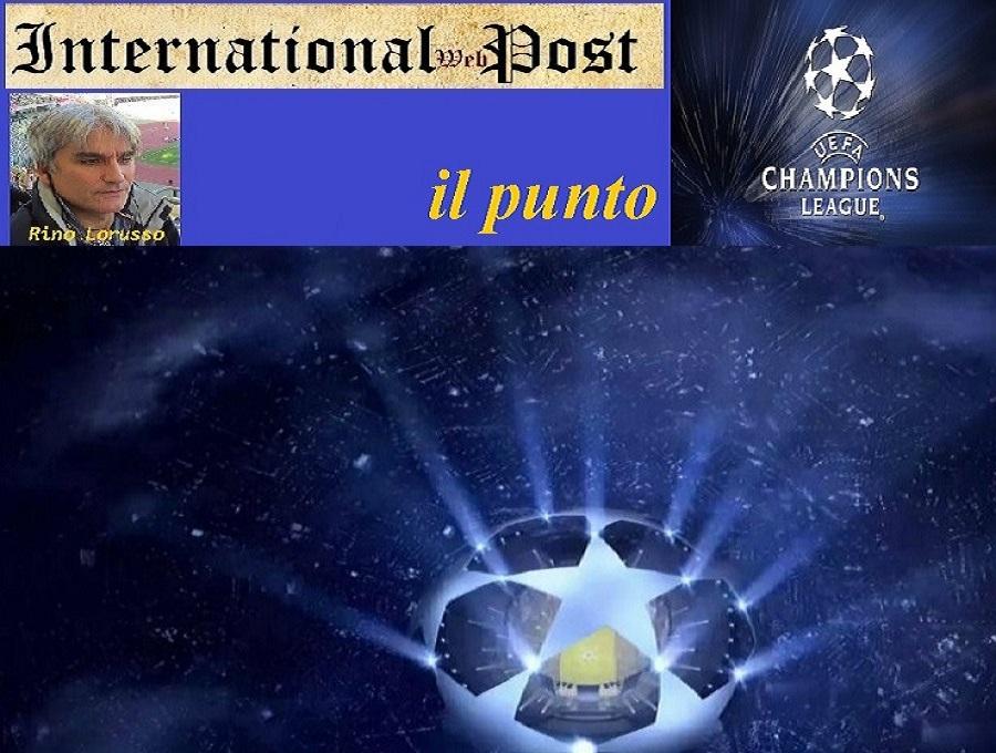 IMPRESA_ROMA__BATTE_IL_BARCELLONA_E_PASSA_IN_SEMIFINALE