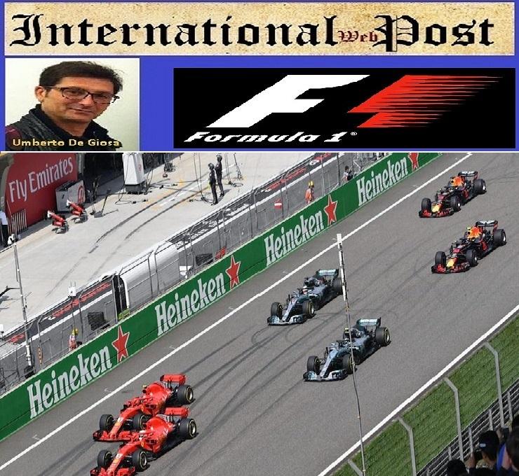 F1:_VINCE_RICCIARDO,_RAIKKONEN_TERZO,_MENTRE_VETTEL_È_SOLO_OTTAVO