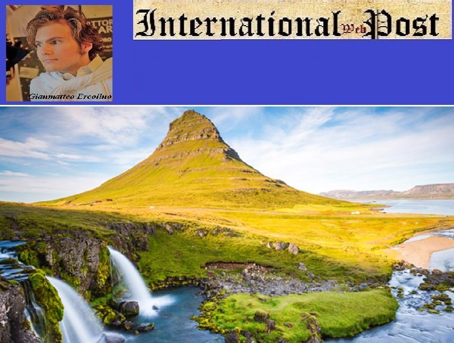Islanda:_la_nostalgia_delle_foreste_abbattute_dai_vichinghi