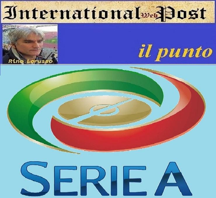 IL_NAPOLI_VINCE_A_TORINO_(0-1)_E_RIAPRE_IL_CAMPIONATO