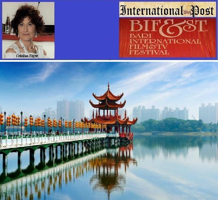 Bari_e_il_suo_ponte_ideale_verso_la_Cina