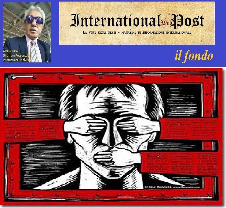3_maggio__Giornata_mondiale_per_la_libertà_di_stampa