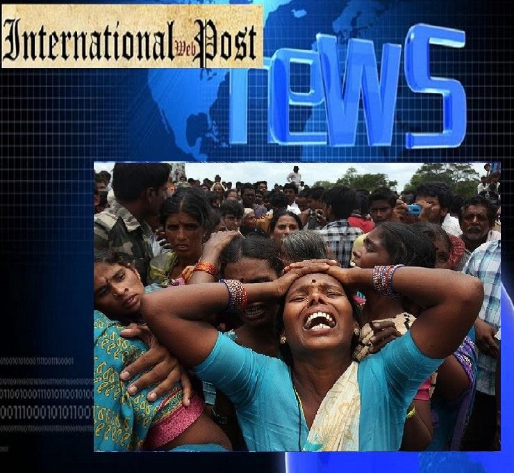India,_17enne_stuprata_e_data_alle_fiamme