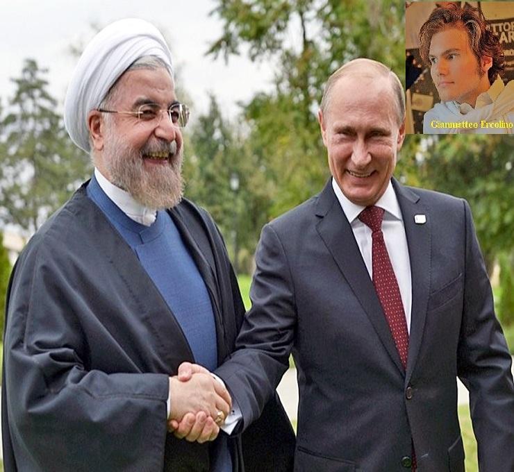 Iran-Russia:_bypassare_le_sanzioni_con_le_criptovalute