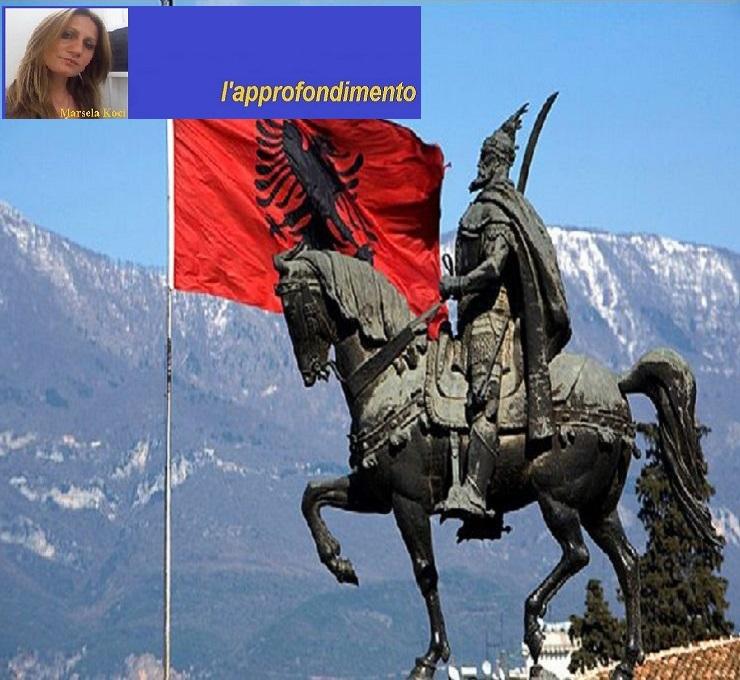 LA_DIASPORA_ALBANESE:_UNA_RICCHEZZA_INSOSTITUIBILE_PER_IL_PROPRIO_PAESE_DI_ORIGINE