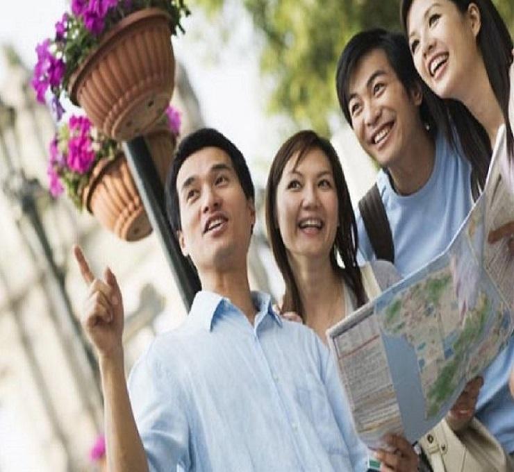 Italia_quinta_meta_turistica_al_mondo,_Sud_'sottovalutato'