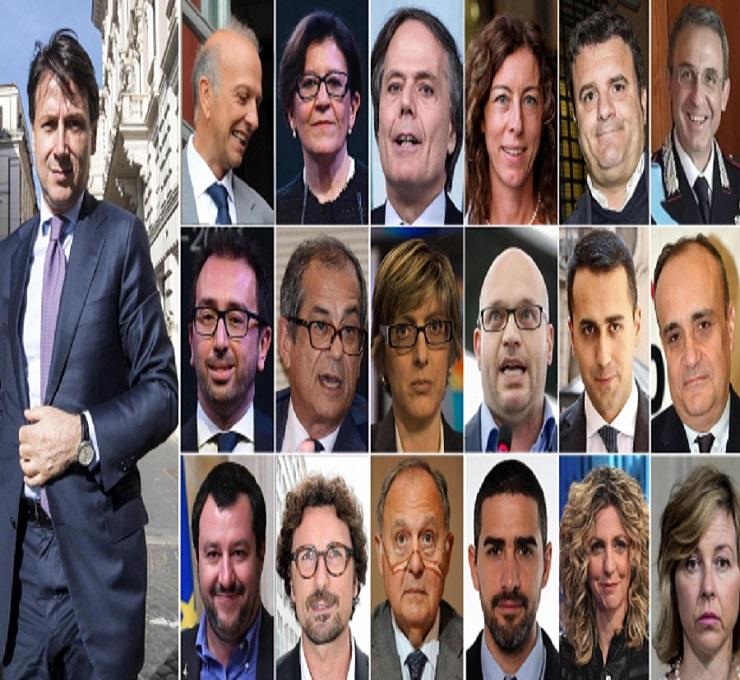 E'_nato_il_governo_del_CAMBIAMENTO