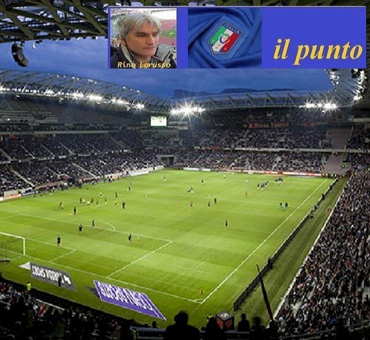 UN'ITALIA_BELLA_A_META'_PERDE_3-1_CON_LA_FRANCIA
