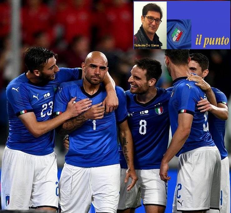 SOLO_UN_PAREGGIO_TRA_ITALIA_E_OLANDA