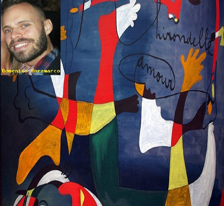 -quot;Materiality_and_Metamorphosis-quot;:_Joan_Miró_exhibition_in_Padua