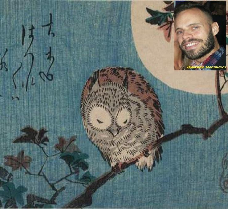 -quot;Japan_Visions-quot;__Hiroshige_Utagawa_at_Scuderie_del_Quirinale