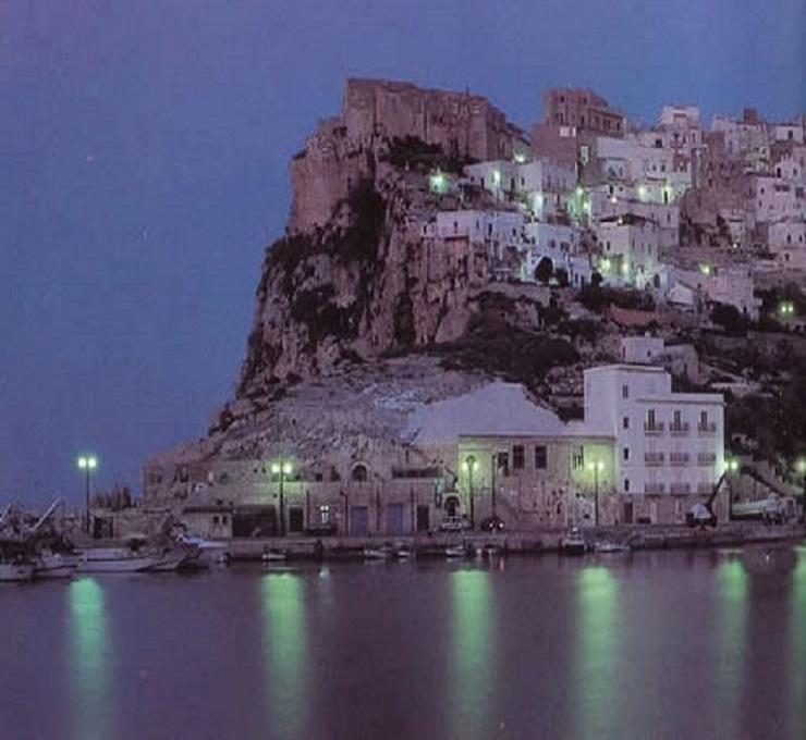 Puglia!_biglietto__Internazionale___