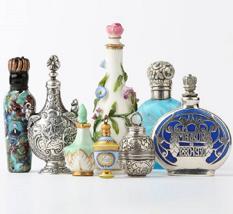 Perfumes__Flacons_between_art_and_history__The_Magnani_Collection_at_Mocenigo_Palace