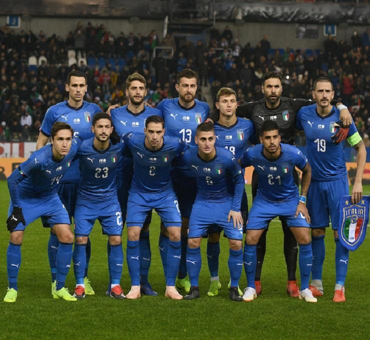 L'ITALIA_VINCE_CON_UN_GOL_IN_PIENO_RECUPERO