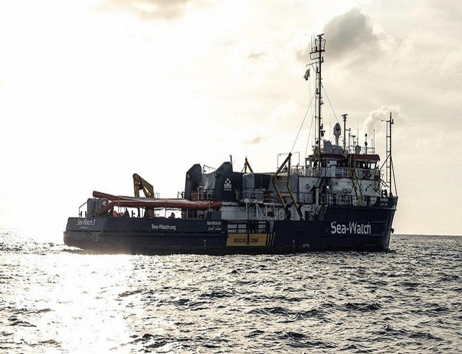 Sea-Watch