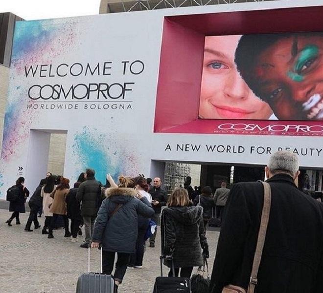 Cosmoprof_Worldwide_Bologna_2019